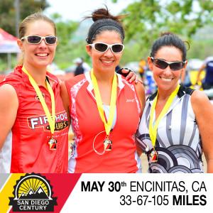 "Check out the ""Two Pack 105"" package and save 40% on entries for you and a friend!"